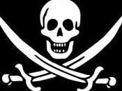 Google censure fichiers pirates