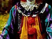 ROTH: clown pour hanter nuits... [bande-annonce]