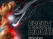 Fresh House Winter 2011 Part.1