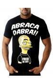 Vêtements Unkut (feat Booba) sur Indawear.com !