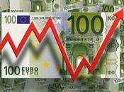 Bientôt milliard d'euros pour l'e-commerce Belge