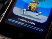 Sortie imminente jailbreak iPhone 4.2.1 untethered...