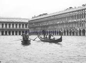 L'acqua alta 1966 Venise