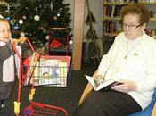 Canisy (50) Médiathèque plus abonnés tous âges