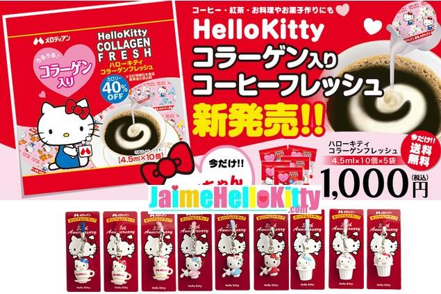 http://www.jaimehellokitty.com/images/Articles007/melodianhellokitty.jpg