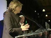 Valérie Pécresse lance grand plan licence