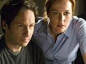 "indice l'intrigue ""X-Files images"