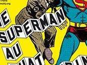 Histoire Superman Chat Rabbin