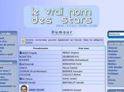vrai stars