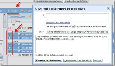 google_documents_partage