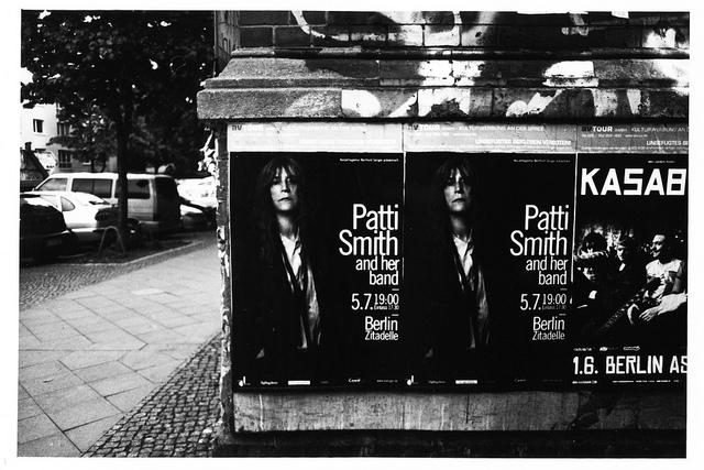 photo-intro-patti-smith-berlin-c-emeline-ap