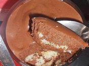 meilleure mousse chocolat cette annéede Christophe Michalak.