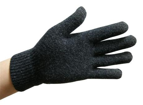 WizGloves : Gants tactiles pour iPhone, iPod et iPad