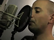 L'histoire Hip-Hop minutes Beatbox avec Eklips