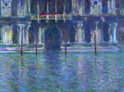 Monet grand palais battu records