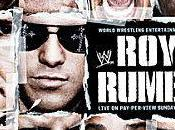 royal rumble 2011 live streaming videos free gratuit direct total
