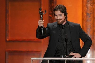 Christian_Bale_17th_Annual_Screen_Actors_Guild_4PDZ8HCajYml.jpg
