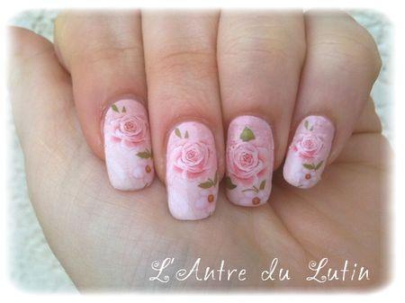 roses_mini