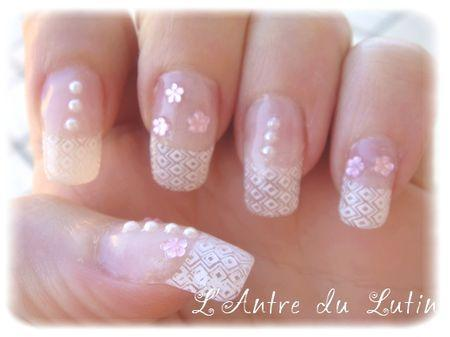 French_blanches_perles_mini