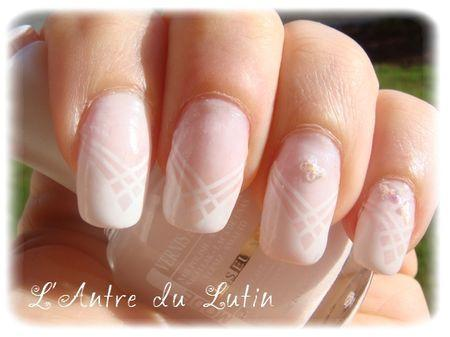French_crois_e_mini