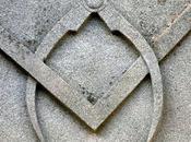 tombeau François Salaché Carcassonne (11)