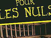 Saint-Michel; chronique d'un échec annoncé