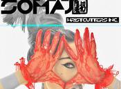 Sophia Somajo Wristcutters Inc.
