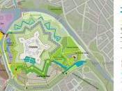 Lille lance concertation pour parc Citadelle Vauban