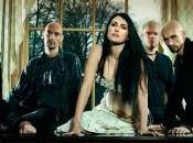 Within Temptation clip Faster