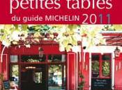 sélection gourmand 2011 Auvergne
