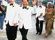 S'ils s'aiment... mariage homosexuel sellette
