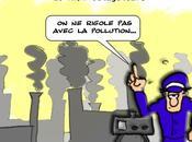 Haute Savoie pollution particules fines