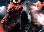[Critique] Misfits, super-héros sauce