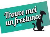 Trouve Freelance!