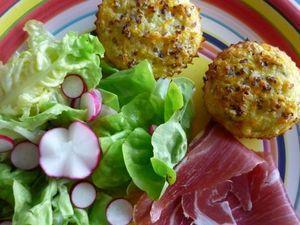 Muffins_quinoa_Sidonie