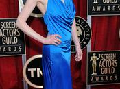 Screen Actors Guild Awards 2011