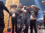 Alberto rencontrera Edge Wrestlemania