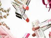 Dior Addict Iconic