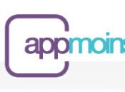 Appmoinscheres.com s'ouvre Store