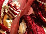 Carnaval Venise 2011