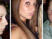 teinture cheveux peut tuer Histoire Rachel Dowley