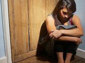 solitude aussi nocive tabagisme l'alcoolisme