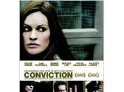 """Conviction"" promesse"