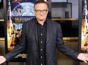 Batman Dark Knight Rises Robin Williams sera bien casting
