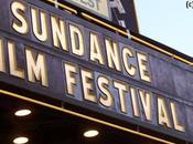 Festival Sundance palmarès 27ème édition