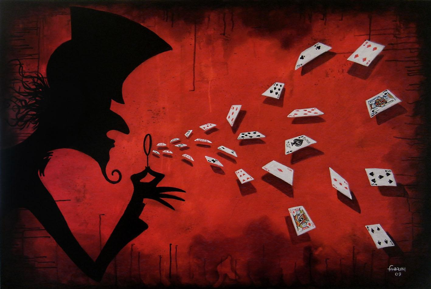 https://media.paperblog.fr/i/411/4115505/fabrini-crisci-peintre-magicien-L-Bo084s.jpeg