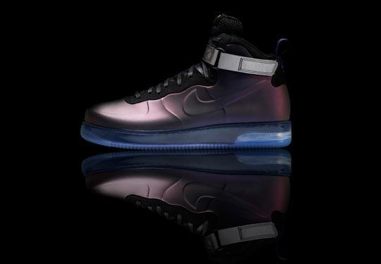 purchase cheap d74eb f9dcd nike air force 1 kobe Nike Air Force 1 Kobe Bryant