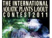 concours d'aquascaping