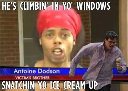 hide-yo-kids-hide-yo-wife-and-hide-yo-ice-cream-26233-1296162588-41.jpg