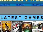 site pour trouver anciens jeux
